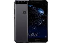 Смартфон Huawei P10 4/64gb Black 3200 мА·ч  HUAWEI Kirin 960