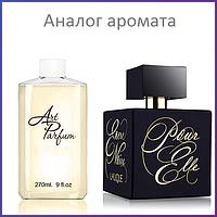 189. Парфюм. вода 270 мл Encre Noire Pour Elle Lalique