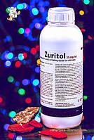 Зуритол 2,5% 1л
