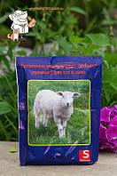 Премикс Сальвамикс для коза и овец 400 г Германия