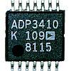 Микросхема ON Semiconductor ADP3410