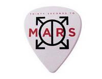 30 Seconds To Mars медиатор
