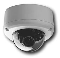 Камера LUX 35 HF / Sharp 420 TVL, фото 1