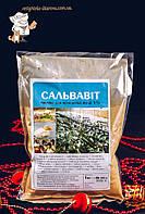 Премикс Сальвавит для молодняка птицы 1 % 1 кг Круг