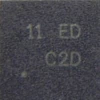Микросхема Richtek RT8061A (11)