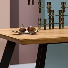 Кухонний стіл TOKYO (Токіо), фото 3
