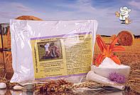 ЛАКТОФИТ Т (сух. мол. 10% лактозы) 500 г Астарта УКРВЕТБИОФАРМ