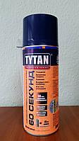 Клей-піна Tytan Professional 300ml