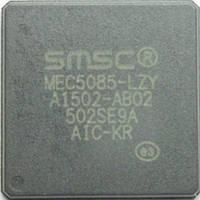 Микросхема SMSC MEC5085-LZY