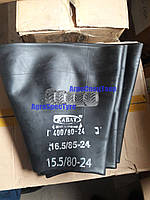 Камера для погрузчика 16.0/70-24 TR-218A KABAT