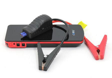 Пусковое устройство CARKU E-Power-21, фото 2