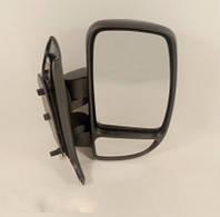 Зеркало прав 03- механ Renault Master II 1998-2010