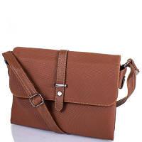 Женская мини-сумка из качественного кожезаменителя  eterno (ЭТЕРНО) etk726-10