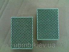 Панель керамическая 65х45 на горелку А2-ШБГ, фото 2