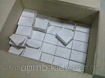 Панель керамическая 65х45 на горелку А2-ШБГ, фото 3