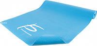 Класичний килимок для йоги ProSource Classic Yoga Mat 183x61x0.3 см Блакитний