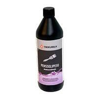 Моющее средство для кистей Пенсселипесу Тиккурила ( Pensselipesu Tikkurila) 1,0 л