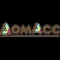 «ДОМАСС» — стойки для одежды, товары для дома и отдыха!