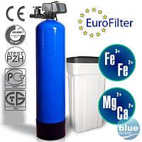 Комбинированный фильтр для воды ASIR-BD1035