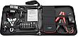 Пусковое устройство CARKU E-Power-21, фото 6