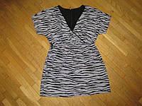Платье E-VIE Collection, L, как НОВОЕ!