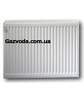 Радиатор стальной TIBERIS тип 22 500х2000мм б.п.