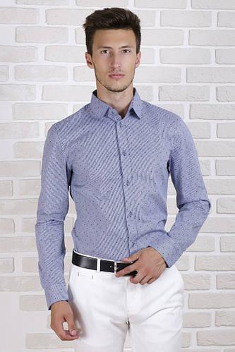 7cd38c8e1b1 Рубашки мужские. Товары и услуги компании