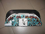 Панель приборов 1326485080 б/у на Peugeot Boxer, Citroen Jumper, Fiat Ducato год 1999-2002 (с тахометром), фото 2