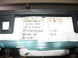 Панель приборов 1326485080 б/у на Peugeot Boxer, Citroen Jumper, Fiat Ducato год 1999-2002 (с тахометром), фото 4
