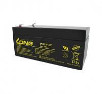 Аккумулятор Long 6В 7А*ч WP7-6