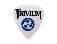Trivium медиатор