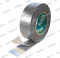 Alenor BF-FR 45мм (10м)