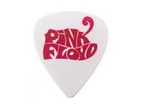 Pink Floyd медиатор