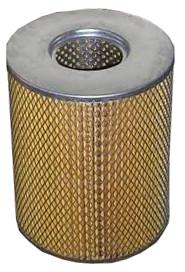 Фильтр масляный ПРОМБИЗНЕС МЕ-008  с резиновым кольцом