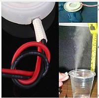 Генератора тумана диск 16 мм ультразвуковой керамический