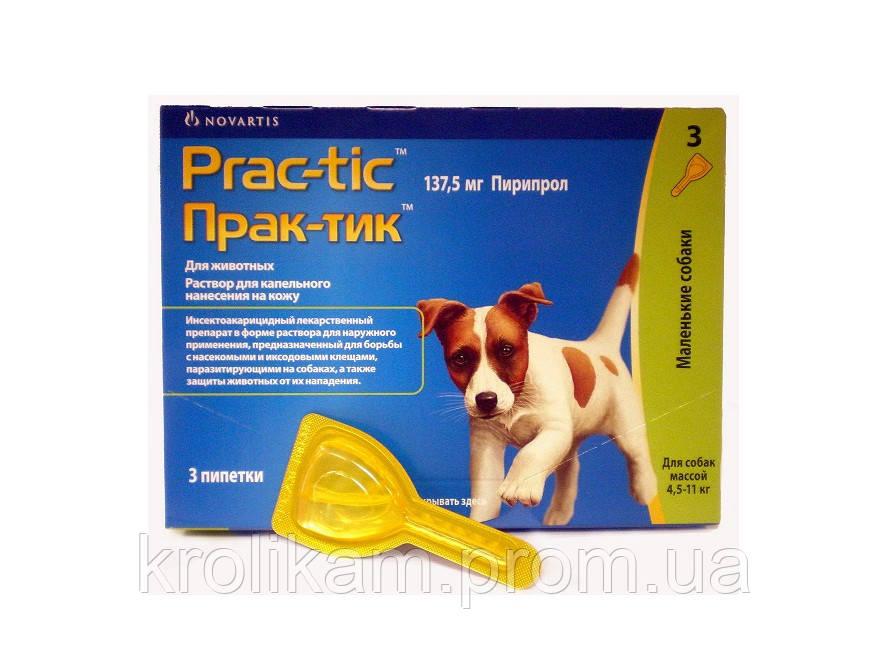 Инструкция по применению и отзывы на капли блохнэт для собак.