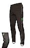 Вратарские штаны Standart Titar, фото 2