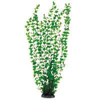 Растение пластиковые для аквариума 55 см