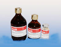 Амоксицилин 15% инъекц. 50 мл /Базальт