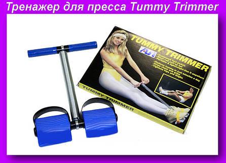 Тренажер для пресса 1110 Tummy Trimmer,Тренажер для пресса, фото 2