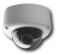 Камера LUX 35 SL / Sony 420 TVL, фото 1