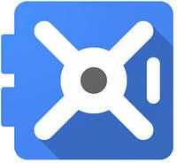 Облачный сервис Google Apps Vault