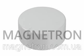 Ручка переключения программ для посудомоечных машин Ariston C00277071
