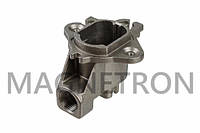 Корпус горелки (маленькой) для газовых плит Indesit C00092512
