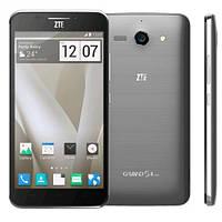 Смартфон ZTE Grand S II Gray 2/16gb Snapdragon 800 3000 мАч