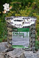 Диклокс 1 кг порошок кокцидиостатик OLKAR