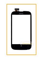 Сенсор (тачскрин) Nokia Lumia 510 Original