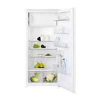 Холодильник с морозильной камерой Electrolux ERN2001FOW