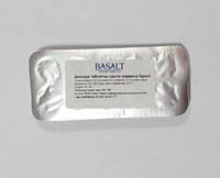 Дымовые таблетки №10 аналог апивароль Базальт
