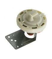 Реле уровня воды (прессостат) 6601ER1006A для стиральной машины Lg